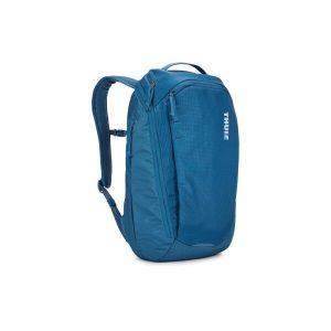 Рюкзак Thule EnRoute TEBP-316 (голубой)