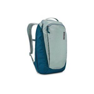 Рюкзак Thule EnRoute TEBP-316 (голубой/бирюзовый)
