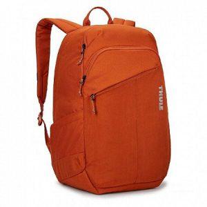 Рюкзак Thule Exeo TCAM-8116 (оранжевый)