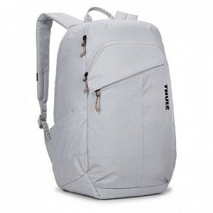 Рюкзак Thule Exeo TCAM-8116 (серый)