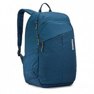 Рюкзак Thule Exeo TCAM-8116 (синий)