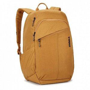 Рюкзак Thule Exeo TCAM-8116 (желтый)