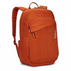Рюкзак Thule Indago TCAM-7116 (оранжевый)