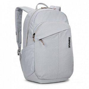 Рюкзак Thule Indago TCAM-7116 (серый)
