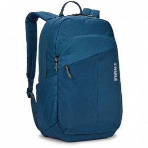 Рюкзак Thule Indago TCAM-7116 (синий)