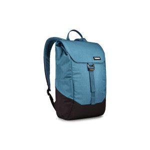 Рюкзак Thule Lithos TLBP-113 (синий/черный)