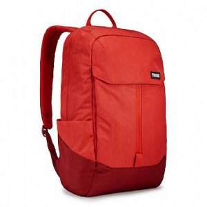 Рюкзак Thule Lithos TLBP-116 (красный)