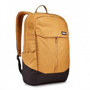 Рюкзак Thule Lithos TLBP-116 (оранжевый/черный)