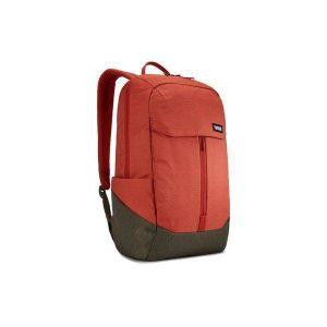 Рюкзак Thule Lithos TLBP116ROI/FNT (красный)