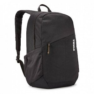 Рюкзак Thule Notus TCAM-6115 (черный)