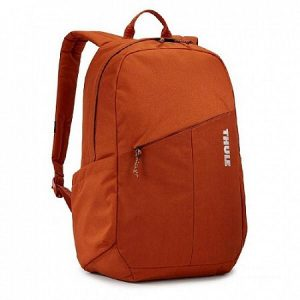 Рюкзак Thule Notus TCAM-6115 (оранжевый)