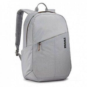 Рюкзак Thule Notus TCAM-6115 (серый)