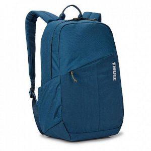 Рюкзак Thule Notus TCAM-6115 (синий)