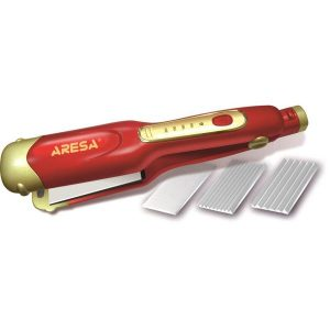 Щипцы для моделирования прически ARESA AR-3322