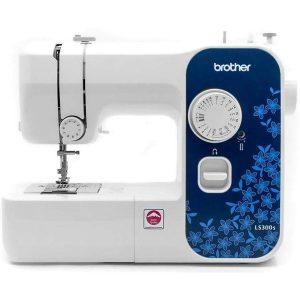 Швейная машина Brother LS300s