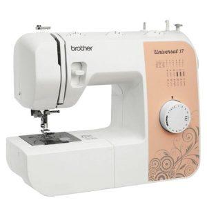 Швейная машина BROTHER Universal 17  BROTHER
