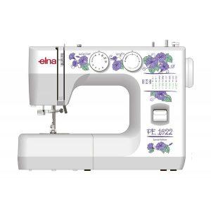 Швейная машина ELNA РЕ1022
