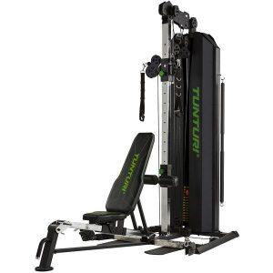 Силовая станция Tunturi Home Gym HG80