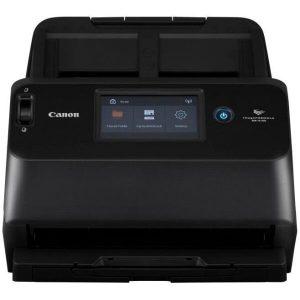 Сканер Canon imageFORMULA DR-S130 (4812C001)