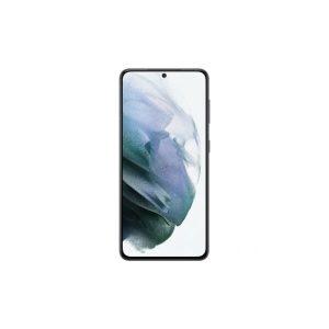 Смартфон Samsung Galaxy S21 8GB/128GB (серый фантом)