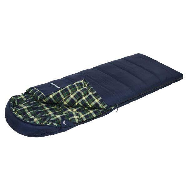 Спальный мешок Trek Planet Chelsea XL Comfort 70395-R