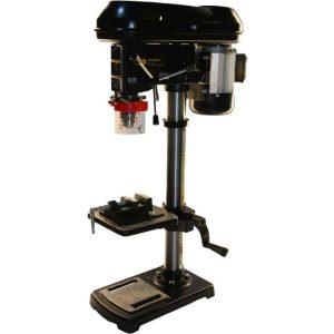 Станок сверлильный Zitrek DP-116 (067-4012)