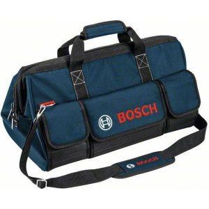 Сумка BOSCH Professional большая (1.600.A00.3BK)