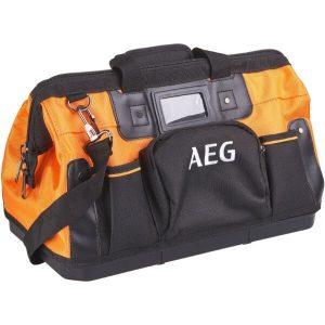 Сумка для инструментов AEG Powertools BAGTT (4932471880)
