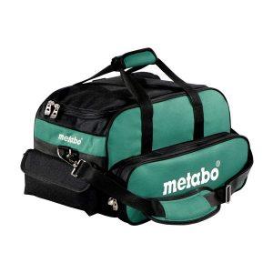 Сумка для инструментов Metabo 657006000