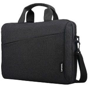 """Сумка для ноутбука LENOVO 15.6"""" Toploader T210 черный"""