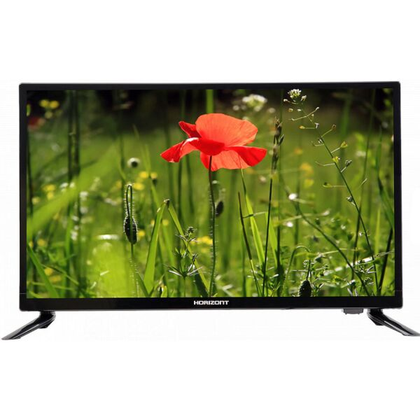 Телевизор Horizont 43LE5511D