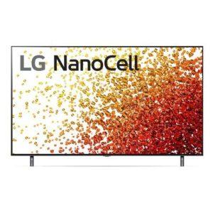 Телевизор LG 55NANO906PB