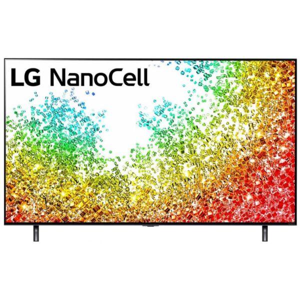 Телевизор LG 55NANO956PA