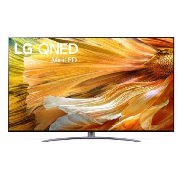 Телевизор LG 65QNED916PA