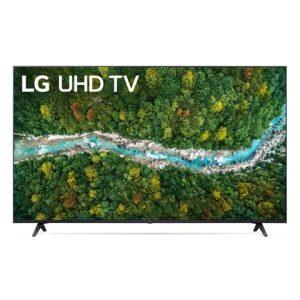 Телевизор LG 75UP77506LA