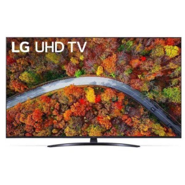 Телевизор LG 82UP81006LA