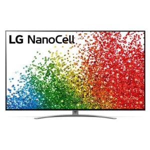 Телевизор LG 86NANO996PB