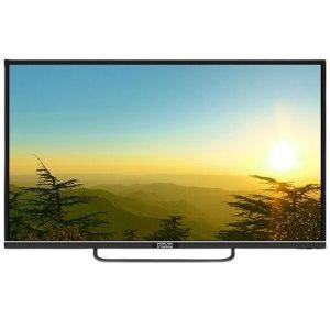 Телевизор Polar P42L21T2CSM