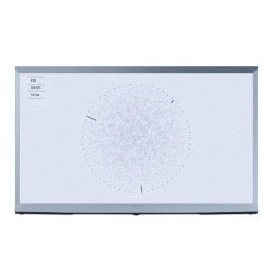 Телевизор Samsung QE50LS01TBUXRU