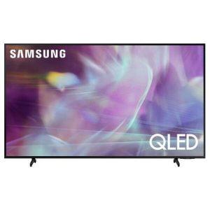 Телевизор Samsung QE65Q60AAUXRU