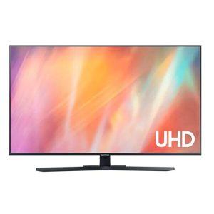 Телевизор Samsung UE43AU7570UXRU