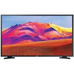 Телевизор SAMSUNG UE43T5272AUXRU