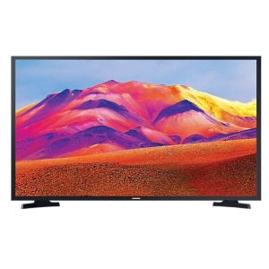 Телевизор Samsung UE43T5370AUXRU