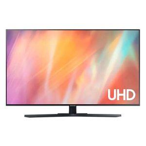 Телевизор Samsung UE50AU7500UXRU