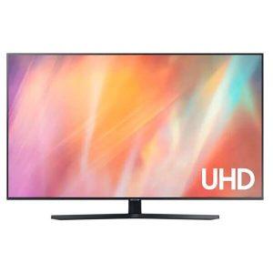 Телевизор Samsung UE55AU7500UXRU