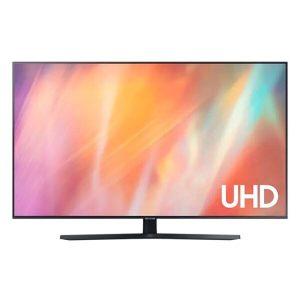 Телевизор Samsung UE55AU7570UXRU