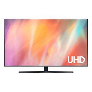 Телевизор SAMSUNG UE65AU7500UXRU