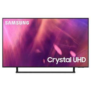 Телевизор Samsung UE65AU9000UXRU