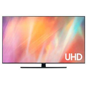 Телевизор SAMSUNG UE75AU7500UXRU