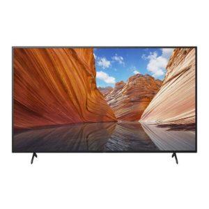 Телевизор Sony KD-50X81J